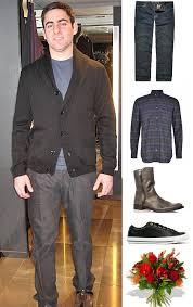 askemmi what should i wear to meet the parents emmi sorokin