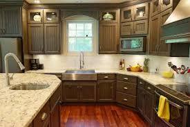 flooring showroom in evansville in improve property values