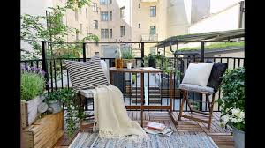 Decorate A Home Decorating A Home Patio Youtube