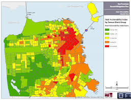 san francisco land use map beyond the basics 1 describe hazards