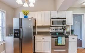 Kitchen Cabinets Wilmington Nc 2401 Grayswood Court Wilmington Nc Aimee U0026 Co Aimee Freeman