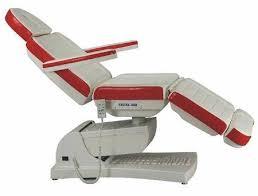 pedicure spa chair day spa nail salon equipment foot bath id