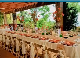 wedding venue ideas 32 capture free wedding venue ideas delicious garcinia cambogia home
