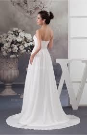 maternity wedding dress maternity wedding dress inexpensive sweetheart fall figure