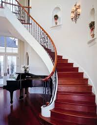 traditional staircases great traditional staircases design ideas