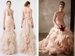 Wedding Dresses David S Bridal David U0027s Bridal Vs Vera Wang Home The Thirty Something Bride
