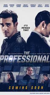link download film filosofi kopi 2015 the professionals 2016 imdb