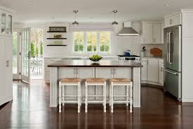 kitchen design wonderful kitchen style ideas kitchen cabinet
