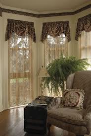 71 best window treatments images on pinterest architecture