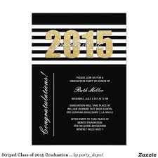 make your own graduation announcements templates inexpensive make your own senior graduation