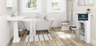 camberley bathroom suite range victoriaplum com camberley bathroom suite range