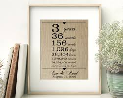 5 year anniversary gift ideas for him emejing 7th wedding anniversary gift ideas for him gallery