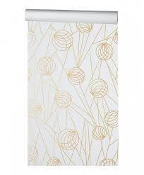 best repositionable wallpaper 120 best look whos talking images on pinterest wallpaper accent