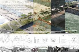 Architecture Poster Design Ideas Infographics Of Different Times Of The Day Infographics Urban