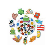 coton colors happy everything plate coton colors happy everything these are a few of my favorite