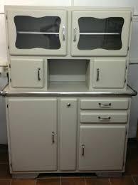 cuisine sur le bon coin buffet cuisine pas cher console meuble 8 gris le bon coin