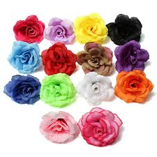 cheap silk flowers wholesale sheilahight decorations