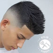 outrages mens spiked hairstyles best 25 barber haircut styles ideas on pinterest groom hair
