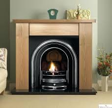 beautiful cast fireplaces suzannawinter com