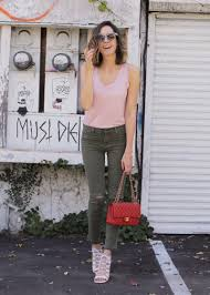 comment couper cheveux garã on tondeuse part of the troop in utility skinnies