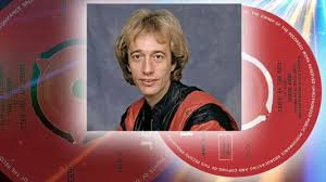 robin gibb saved by the bell youtube