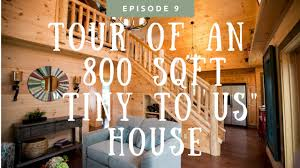 best home design videos download small house design video adhome