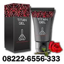 jual titan gel di manokwari titan gel original