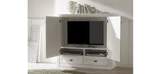 Wohnzimmerschrank In Poco Ideen Geräumiges Fernseher Im Schrank Tv Schrank Kashmir 9654