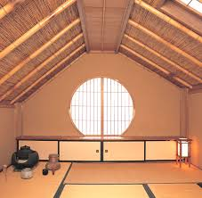 Japan Bedroom Design Attic Room Design Come With Construction Idea And What Amazing