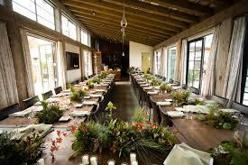 table arrangements succulent table arrangements lila b design