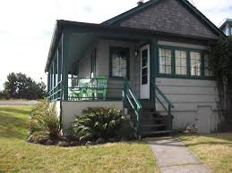 Five Bedroom Houses Long Beach Wa Washington Coast Vacation Rentals Visit Long Beach