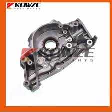 compare prices on oil pump mitsubishi online shopping buy low
