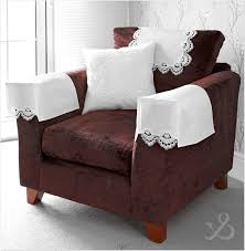 Modern Bed Comforter Sets Bedroom Bed Comforter Set Cool Beds For Teens Bunk Girls With