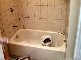basic bathroom ideas amazing basic bathrooms basic bathroom remodel bathroom remodeling