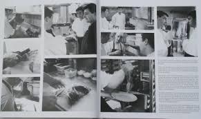 la cuisine sous vide joan roca sous vide cooking book from joan roca salvador brugues sous vide