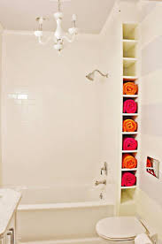 Bathroom Remodeling Ideas Before And After by Bathroom 6x6 Bathroom Layout Bath Remodeling Ideas Remodel