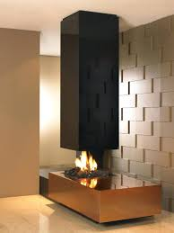 articles with unused open fireplace ideas tag entrancing open