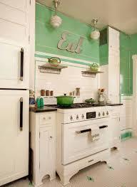 kitchen u0026 bathroom design edmonton 99 north renovations