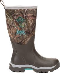 womens wellington boots size 9 muck boots for best price guarantee at s