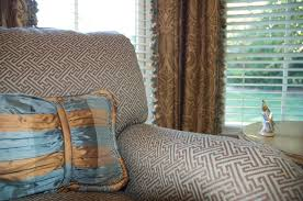 Greenville Upholstery Upholstery Greenville Sc Lecroy Interiors