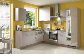grey and yellow kitchen ideas best 25 grey yellow kitchen ideas on best ideas of grey