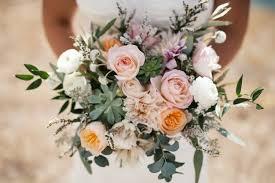 wedding flowers september l september 18th 2015 l fort collins colorado