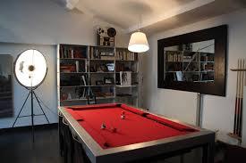jeux de decoration de salon et de chambre photo déco loft industriel decoration guide