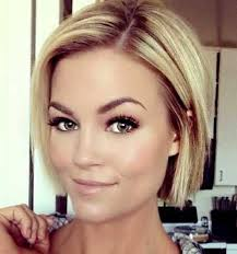 yolanda foster bob haircut 117 best bob hairstyles images on pinterest bob hair cuts bob