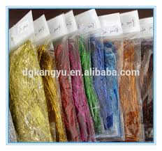mylar shred iridescent shred iridescent shred suppliers and manufacturers at