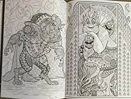 amazon art coloring disney animals 100 images inspire