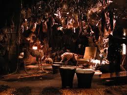 la chambre des morts la chambre des morts antonio gambale