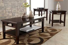 coffee table los angeles fancy coffee table los angeles with inspiration interior home design
