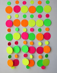 25 unique neon decorations ideas on glow
