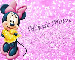 wallpaper minnie mouse ahdzbook wp journal